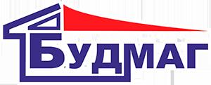 БУДМАГ - сеть строительных магазинов