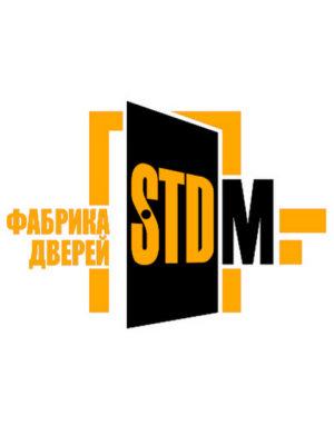 "Двери межкомнатные - ""STDM"""