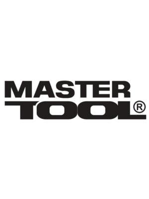 """Ручной инструмент """"MasterTool"""""""