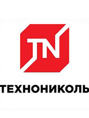 """Теплоизоляция """"ТЕХНОНИКОЛЬ"""""""