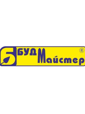 """Продукция """"БУДМАЙСТЕР"""""""
