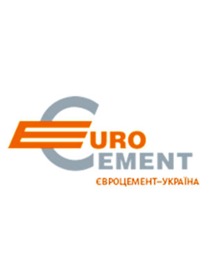 "Продукция ""EUROCEMENT Holding AG"""