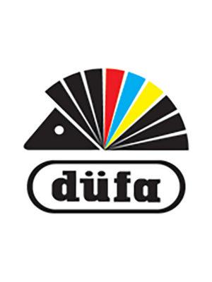 "Продукция ""Düfa"""