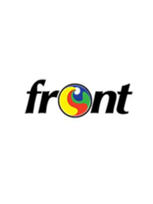 "Продукция ""Front"""