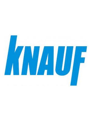 "Продукция ""KNAUF"""