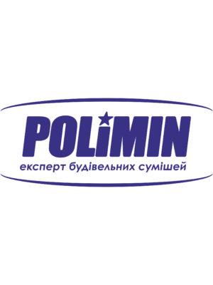 """Продукция """"POLIMIN"""""""